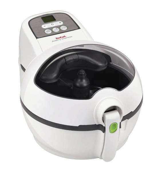 Tefal Actifry Snacking Express