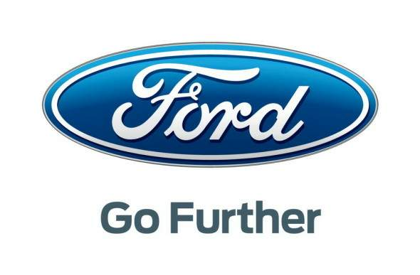 Ford-logo-Go-Further-tagline