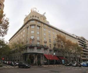 Hotel_Wellington_(Madrid)_03