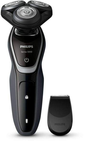 Philips-Shaver-S5110_06