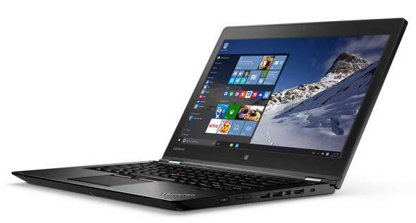 Lenovo-ThinkPad-P40-Yoga-02