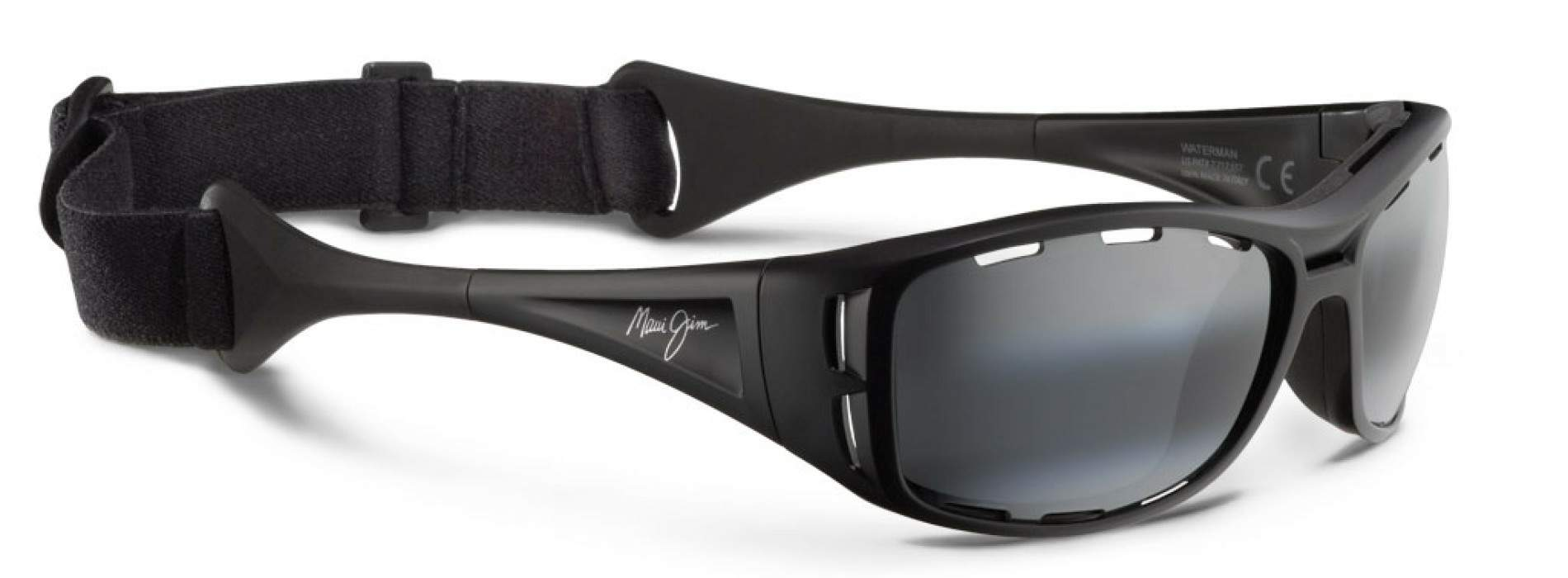 Concurso: Maui Jim Waterman