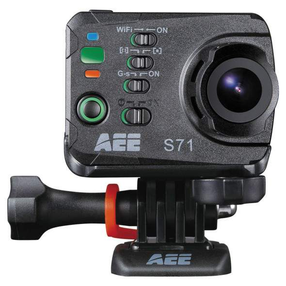 aee-magicam-s71-touch-4k