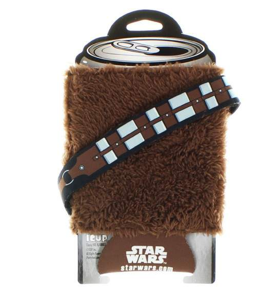 chewbacca-can-koozie