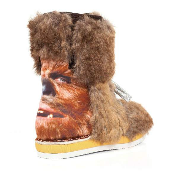 furry-chewbacca-boots
