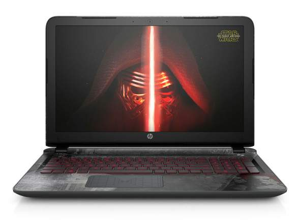 hp-edicion-especial-star-wars