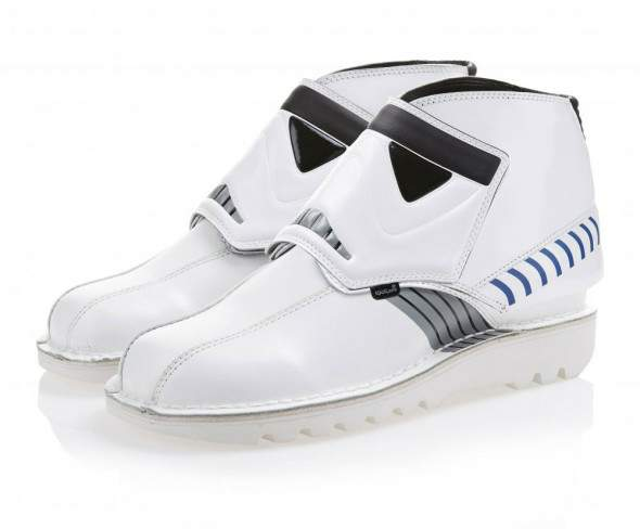 kickers-stormtroopers-boots
