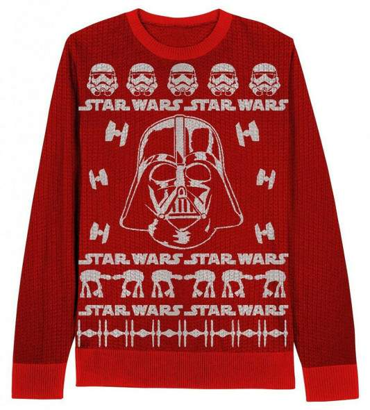 star-wars-ugly-christmas-sweater