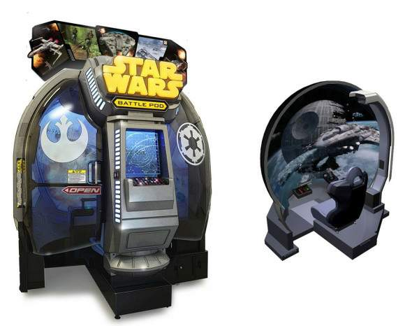 Battle-Pod-Star-Wars