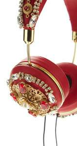 Frends-auriculares-dolce-&-gabbana-02