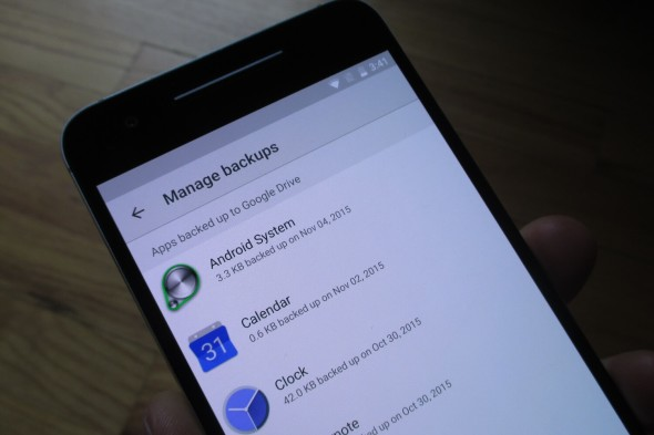 Android 6 Marshmallow_Manage_Backups(1)