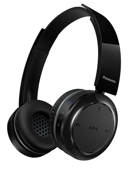 Auriculares bluetooth PS(1)