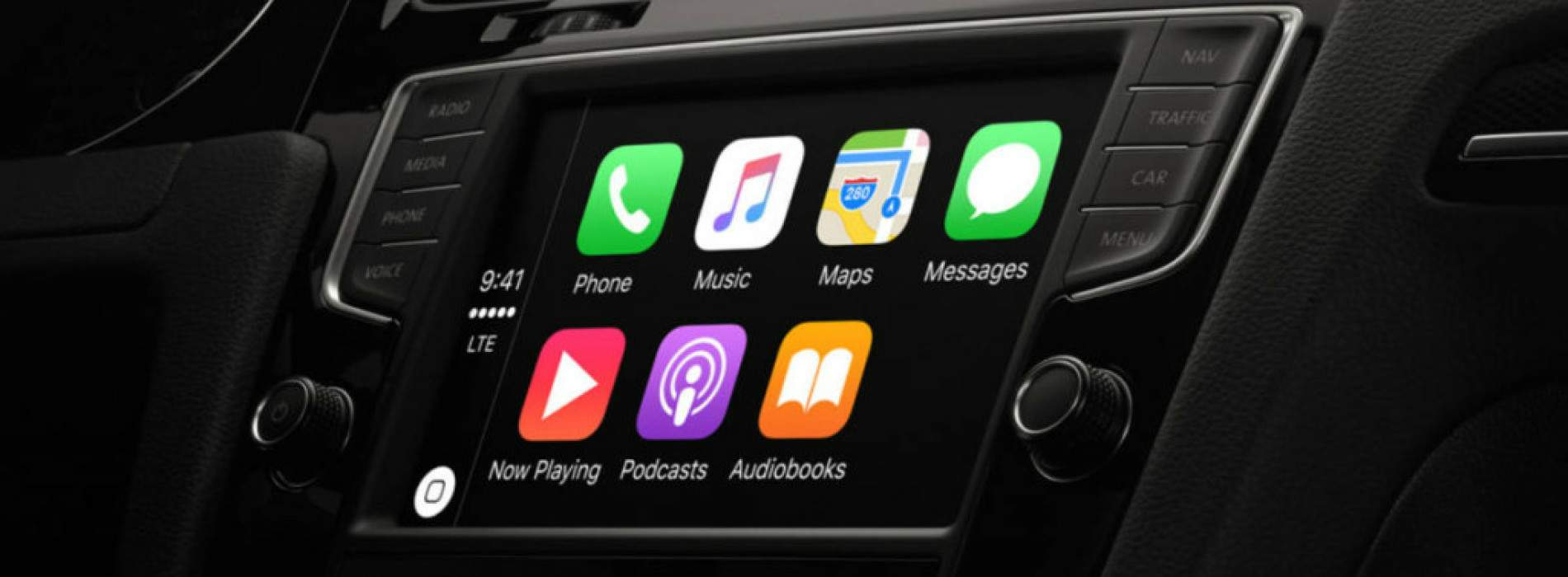 Android Auto vs. Carplay ¿Cuál es mejor?