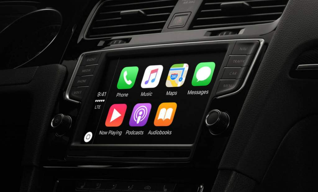 CarPlay vs Android Auto 01