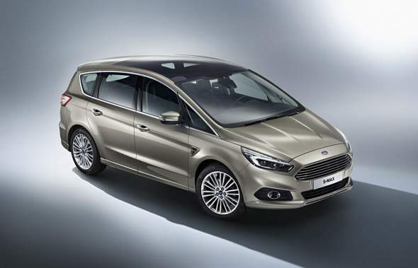 Ford-S-MAX-2015-03