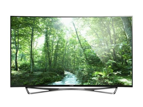 Gadgets para ver la super bowl Panasonic Smart TV 4K Pro