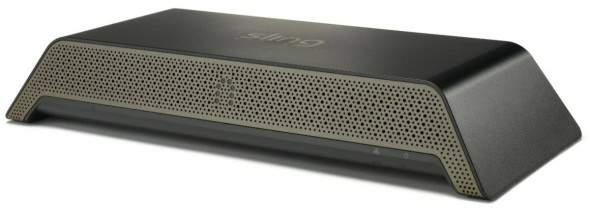 Gadgets para ver la super bowl Slingbox