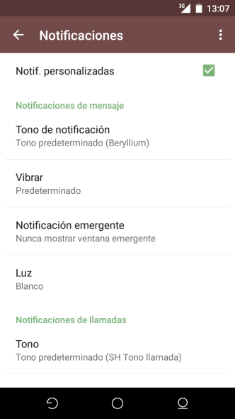 Nueva version Whatsapp 03(1)