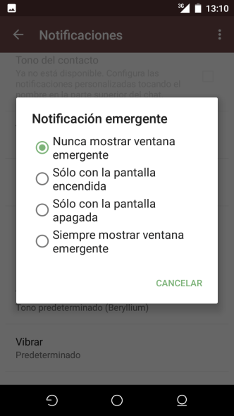 Nueva version Whatsapp 05(1)