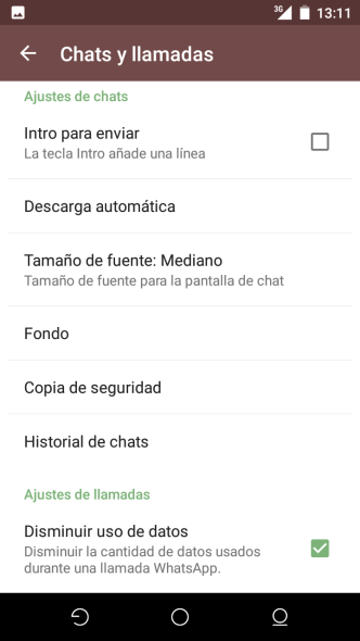 Nueva version Whatsapp 06(1)