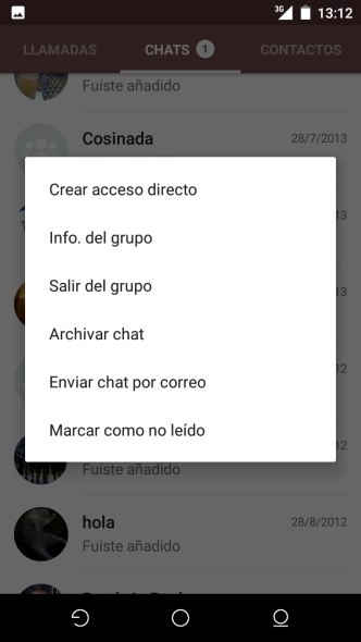 Nueva version Whatsapp 07(1)