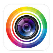 Photodirector-Mobile
