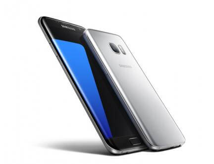 Samsung Galaxy s7 s7-edge-03(1)