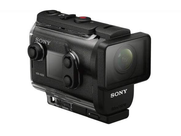 Sony-Action-Cam-HDR-AS50-03