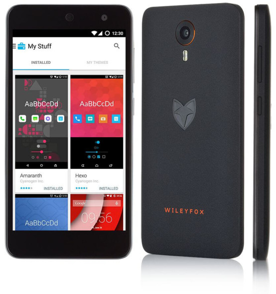 Wileyfox-Swift(1)