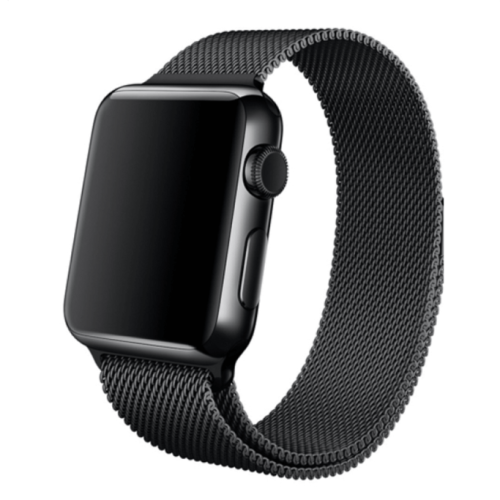 Filtraciones del Apple Watch 2