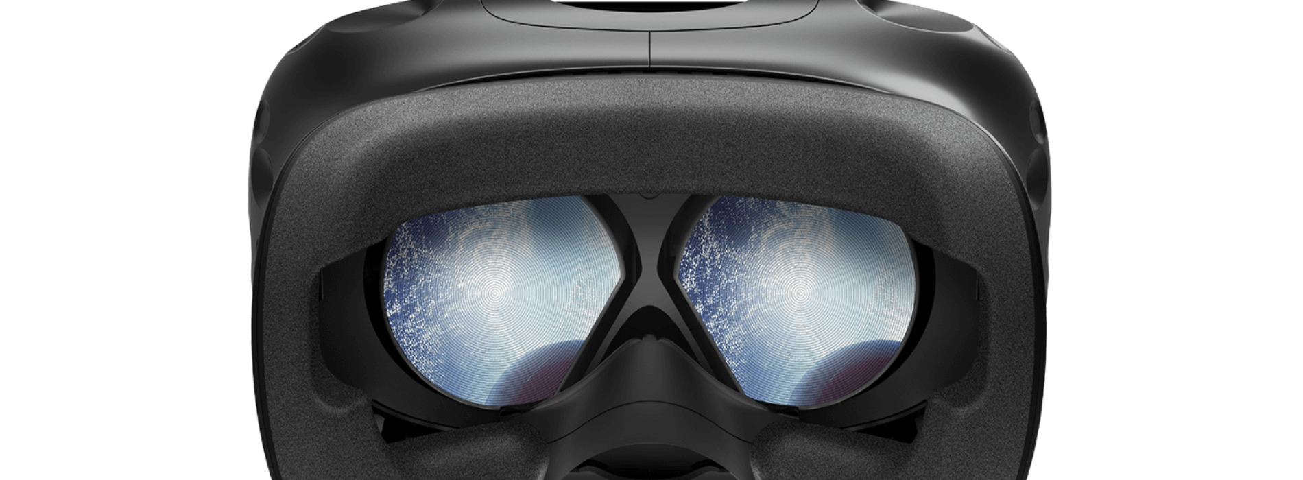 6 gafas VR que no son las PlayStation VR