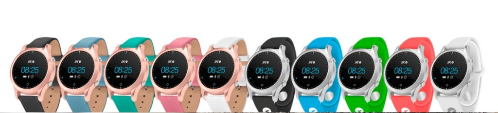 SPC Smartee Watch Circle 03(1)