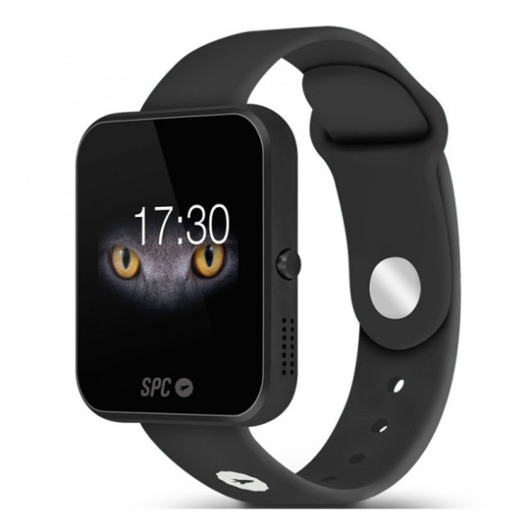Smartwatch SPC Smartee Watch Slim 02