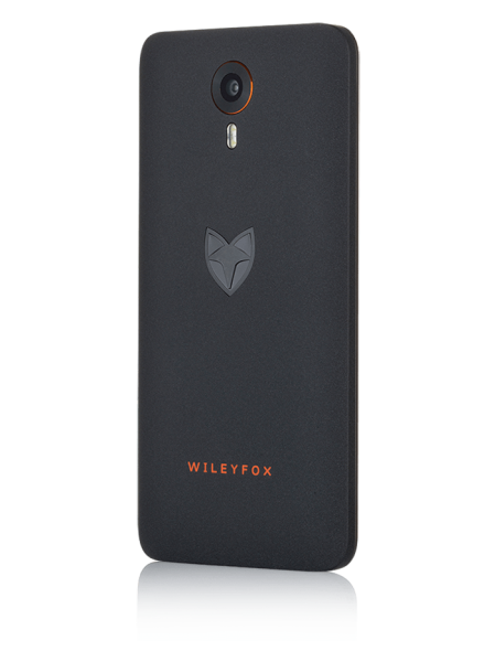 Wileyfox Swift Gallery-4(1)