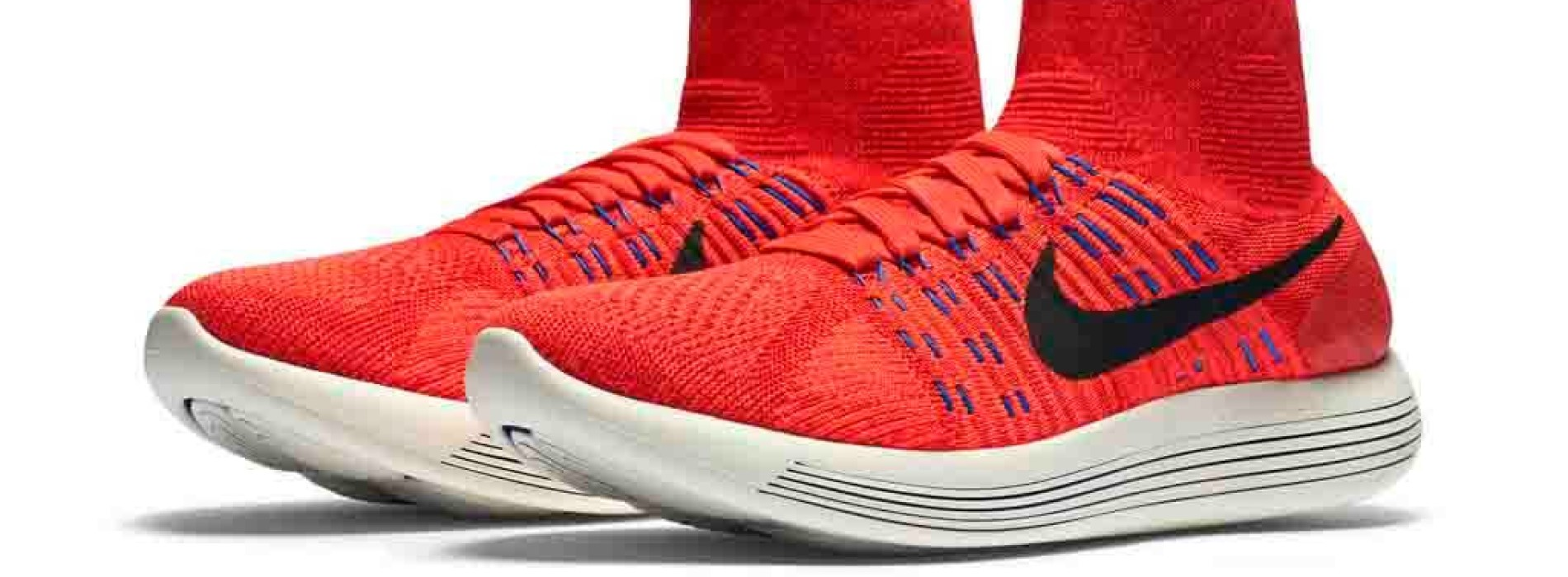 zapatillas de running nike