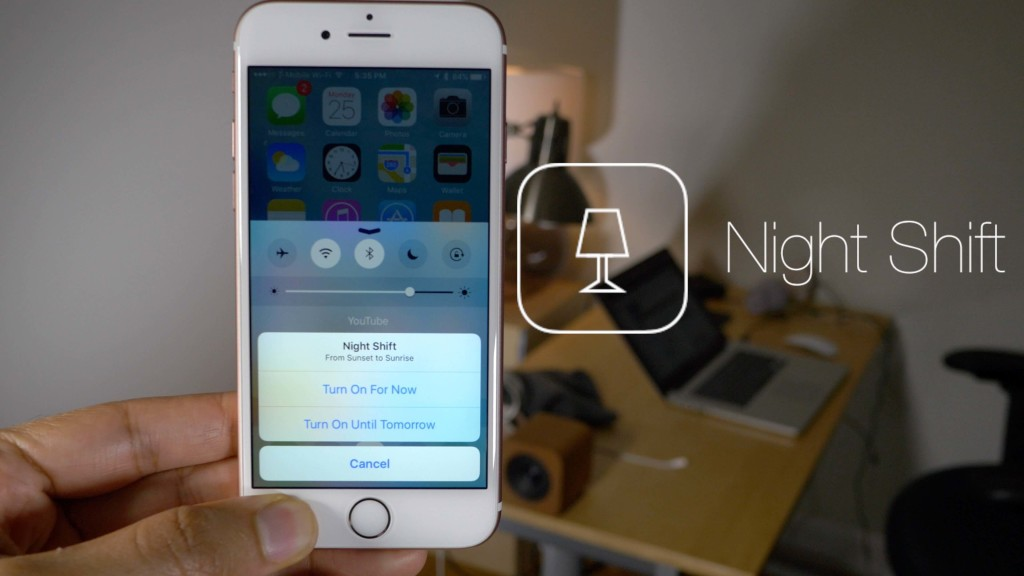 ios 9.3 night shift 02(1)
