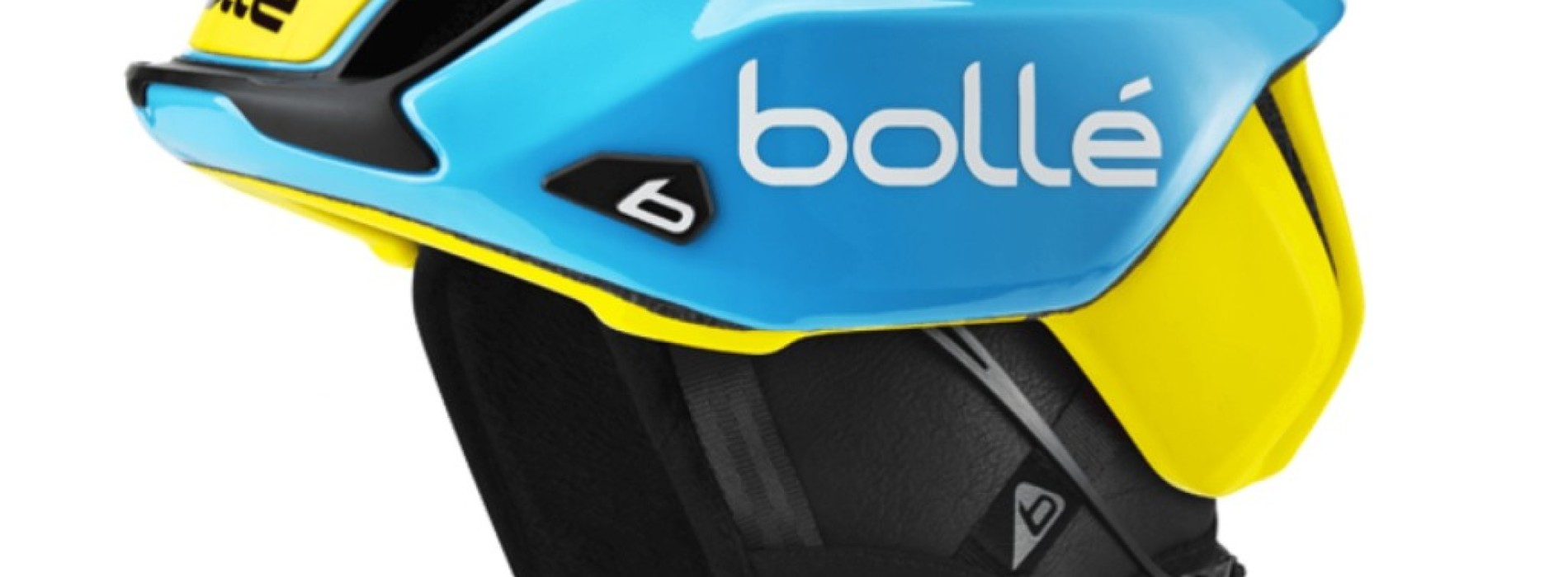 Concurso: Casco Bollé The One Road Premium