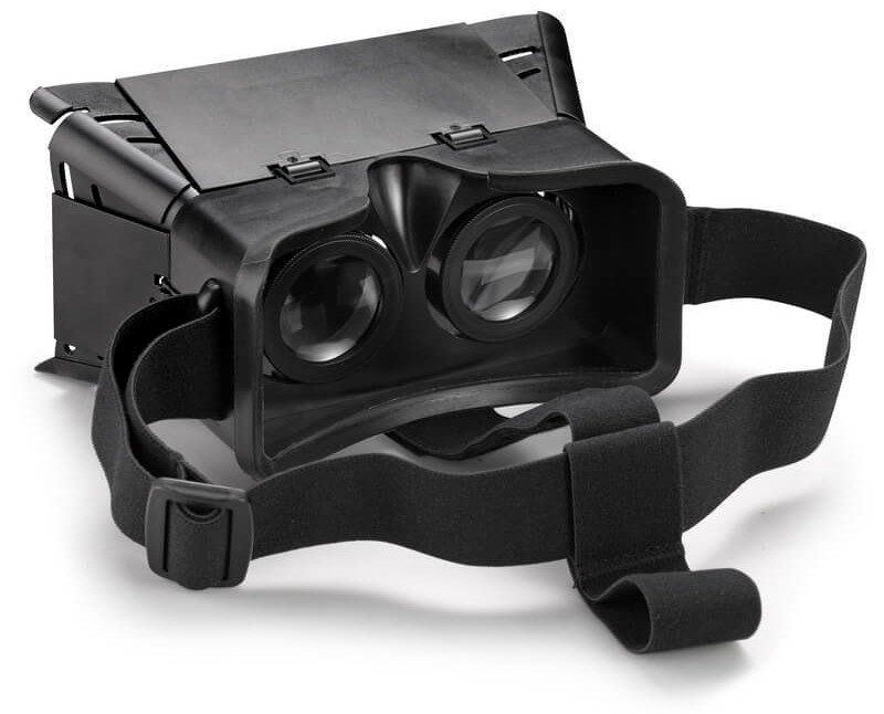 Gafas de realidad virtual low cost archos(1)