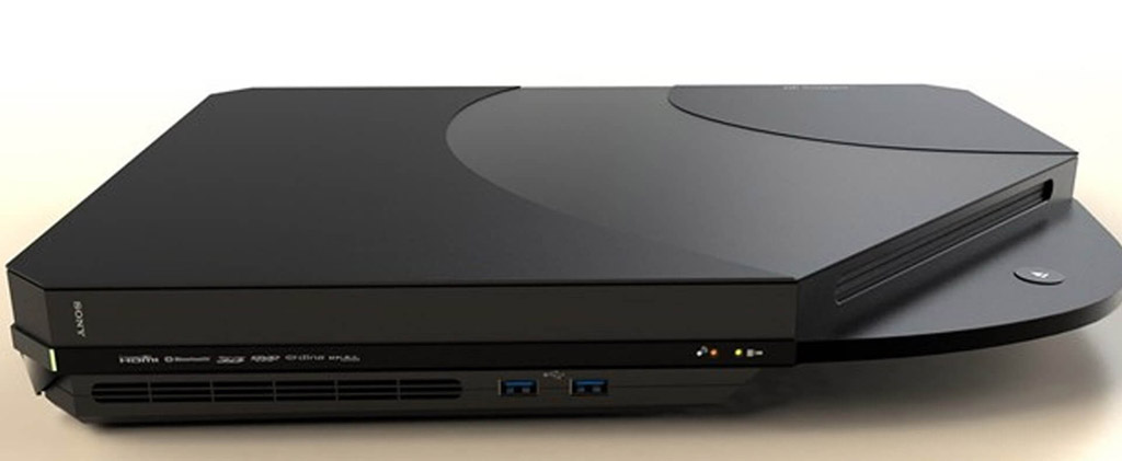 PlayStation Neo 03(1)