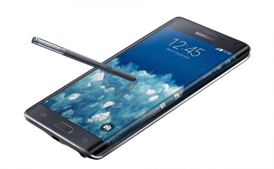 Samsung Galaxy Note 6 02(1)