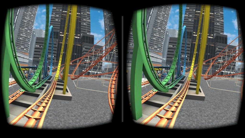 apps gafas de realidad virtual low cost 01(1)