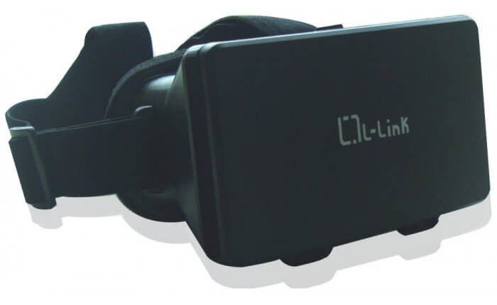 gafas de realidad virtual low cost LL-AM-117(1)