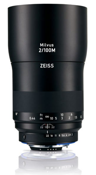 ZEISS-Milvus-2-100M-F.2-Product-sample-20150807-07