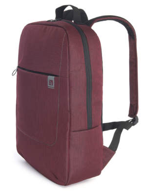 Tucano Loop Backpack
