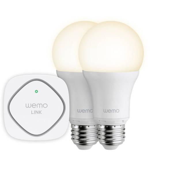 belkin-wemo-link-smart-led