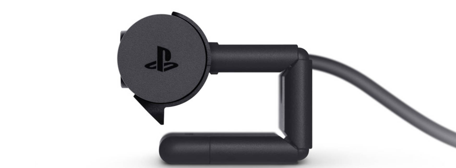 Tres accesorios para PlayStation 4 imprescindibles
