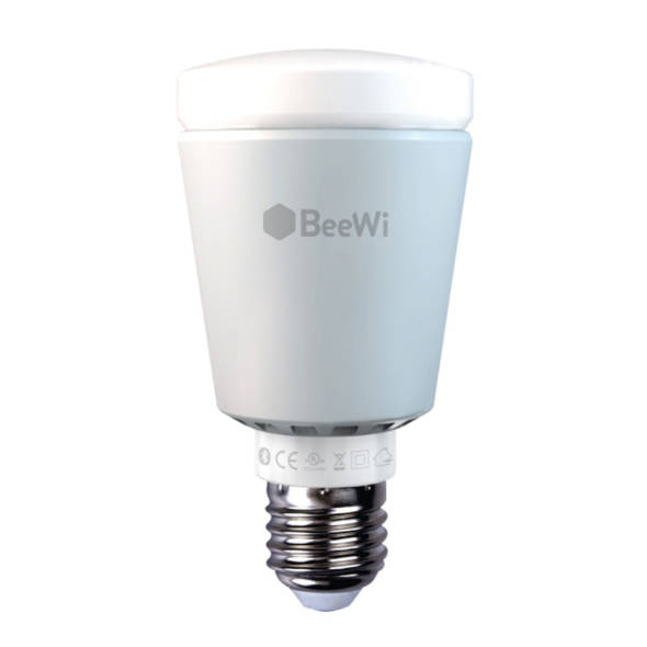 beewi-bombilla-bluetooth-led-color