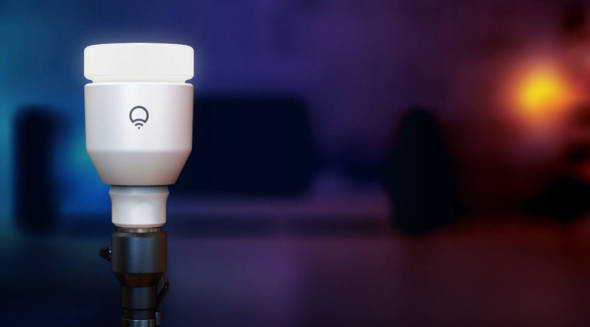 lifx-the-original-wifi