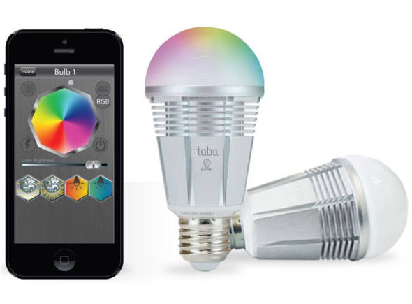 lumen-by-tabu-smart-led