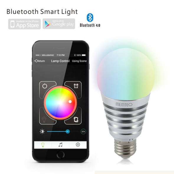 memteq-bluetooth-smart-led